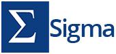 Sigma Elektrik Üretim Mühendislik ve Pazarlama Ltd. Şti.